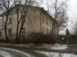 Екатеринбург, Luganskaya st., 3/2: положение дома