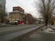Екатеринбург, ул. Белинского, 210А: положение дома