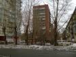 Екатеринбург, Belinsky st., 206: положение дома