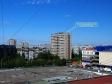 Тольятти, Kosmonavtov blvd., 32: о доме