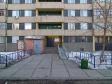 Тольятти, Kosmonavtov blvd., 32: приподъездная территория дома