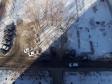 Тольятти, б-р. Космонавтов, 32: условия парковки возле дома
