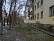 Екатеринбург, Aviatsionnaya st., 81: положение дома