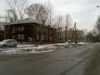 Екатеринбург, ул. Чайковского, 78: положение дома