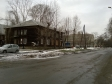 Екатеринбург, Chaykovsky st., 78: положение дома