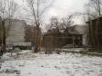 Екатеринбург, Chaykovsky st., 78А: положение дома