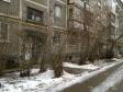 Екатеринбург, Chaykovsky st., 80: приподъездная территория дома