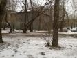 Екатеринбург, Chaykovsky st., 94: положение дома