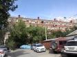 Краснодар, Krasnykh Partizan Ln., 1А: о доме