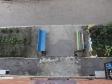 Краснодар, Krasnykh Partizan Ln., 1А: приподъездная территория дома