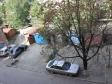 Краснодар, Krasnykh Partizan Ln., 1А: условия парковки возле дома