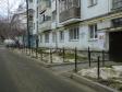 Екатеринбург, ул. Белинского, 190: приподъездная территория дома