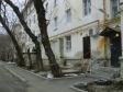 Екатеринбург, ул. Белинского, 188: приподъездная территория дома