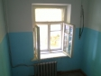 Екатеринбург, ул. Белинского, 188: о подъездах в доме