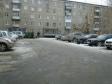 Екатеринбург, ул. Белинского, 188: условия парковки возле дома