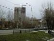 Екатеринбург, Belinsky st., 188А: положение дома