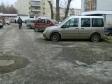 Екатеринбург, Belinsky st., 141: условия парковки возле дома
