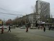 Екатеринбург, Belinsky st., 141: положение дома