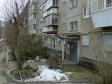 Екатеринбург, Shchors st., 38/1: приподъездная территория дома