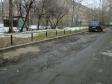 Екатеринбург, Shchors st., 38/2: условия парковки возле дома