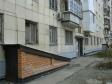 Екатеринбург, Belinsky st., 135: приподъездная территория дома