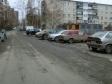 Екатеринбург, Belinsky st., 135: условия парковки возле дома