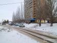 Тольятти, Stepan Razin avenue., 25: условия парковки возле дома
