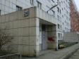 Екатеринбург, Shchors st., 24: приподъездная территория дома