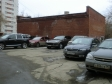 Екатеринбург, Shchors st., 24: условия парковки возле дома