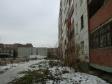 Екатеринбург, Shchors st., 24: положение дома