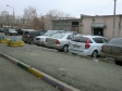 Екатеринбург, Belinsky st., 121: условия парковки возле дома