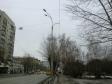 Екатеринбург, Belinsky st., 121: положение дома