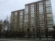 Екатеринбург, Belinsky st., 119: положение дома