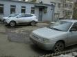 Екатеринбург, Sverdlov st., 2: условия парковки возле дома