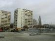 Екатеринбург, ул. Свердлова, 2: положение дома