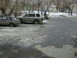 Екатеринбург, Sverdlov st., 4: условия парковки возле дома