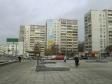 Екатеринбург, Sverdlov st., 4: положение дома