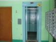 Екатеринбург, Sverdlov st., 4: о подъездах в доме