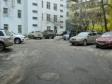 Екатеринбург, Sverdlov st., 6: условия парковки возле дома