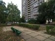 Тольятти, Stepan Razin avenue., 66: о доме