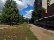 Тольятти, пр-кт. Степана Разина, 66: условия парковки возле дома