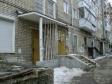 Екатеринбург, Sverdlov st., 14: приподъездная территория дома