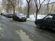 Екатеринбург, Sverdlov st., 14: условия парковки возле дома