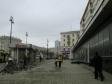 Екатеринбург, Sverdlov st., 14: положение дома