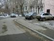 Екатеринбург, Sverdlov st., 30: условия парковки возле дома