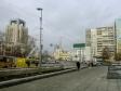 Екатеринбург, ул. Свердлова, 30: положение дома