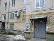Екатеринбург, Sverdlov st., 22: приподъездная территория дома
