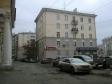 Екатеринбург, ул. Свердлова, 22: положение дома