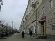 Екатеринбург, ул. Свердлова, 34: положение дома