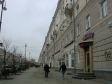 Екатеринбург, Sverdlov st., 34: положение дома
